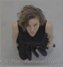 stamped-K10-Film-Elena